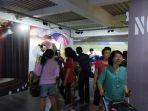 libur-akhir-pekan-pengunjung-de-mata-trick-eye-museum-meningkat_20180331_200005.jpg