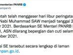 libur-peringatan-maulid-nabi-muhammad-saw-digeser-menjadi-tanggal-20-oktober-2021.jpg