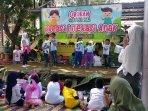 liburan-sekolah-dinas-perpustakaan-dan-kearsipan-kota-yogyakarta-gelar-literasi-kreasi-anak.jpg