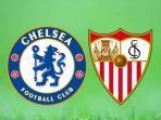 liga-champions-chelsea-vs-sevilla.jpg