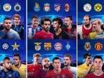 liga-champions-di-tv-sctv-vidio-19-21-okt-mu-vs-atalanta-atletico-vs-liverpool-barca-vs-kyiv.jpg