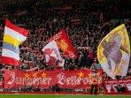 liga-champions-live-sctv-kata-pemain-atletico-madrid-dan-liverpool-soal-keangkeran-stadion-anfield.jpg