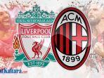 liga-champions-liverpool-vs-ac-milan.jpg