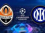 liga-champions-prediksiskuad-channel-tv-siaran-shakhtar-donetsk-vs-inter-milan-di-sctv-vidio.jpg