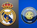 liga-champions-real-madrid-vs-inter-milan.jpg