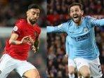 liga-inggris-derby-manchester-united-vs-manchester-city-duel-dua-gelandang-portugal.jpg