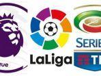 liga-inggris-liga-italia-dan-liga-spanyol.jpg