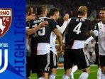 liga-italia-gol-matthijs-de-light-pastikan-posisi-juventus-di-pucuk-klasemen.jpg