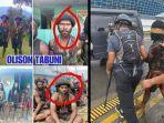 lima-anggota-kkb-papua-ditangkap-di-sinak-polisi-dalami-keterlibatannya.jpg