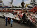 lima-kecelakaan-pesawat-yang-menjadi-catatan-kelam-dunia-penerbangan-tanah-air_20181030_100040.jpg