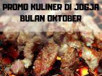 lima-promo-kuliner-di-jogja-bulan-oktober_20181020_165525.jpg