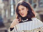 lima-rambut-pendek-selebriti-wanita-indonesia_20181016_184904.jpg