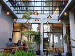 lima-rekomendasi-kafe-murah-dan-24-jam-di-kota-yogyakarta.jpg