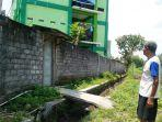 limbah-dari-pondok-pesantren-modern-muhammadiyah-boarding-school.jpg