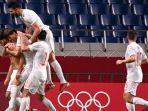 link-dan-jadwal-tayang-final-sepak-bola-olimpiade-tokyo-2020-brasil-vs-spanyol-live-indosiar.jpg