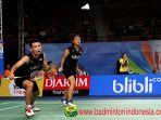 link-live-streaming-barcelona-spain-masters-2019-6-wakil-indonesia-berebut-tiket-perempat-final.jpg
