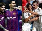 link-live-streaming-bein-sport-tayangkan-barcelona-vs-eibar-dan-levante-vs-real-madrid-malam-ini.jpg