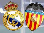 link-live-streaming-bein-sports-1-real-madrid-vs-valencia-siaran-langsung-liga-spanyol-malam-ini.jpg