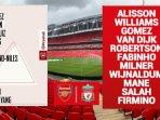 link-live-streaming-bein-sports-2-arsenal-vs-liverpool-line-up.jpg