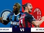 link-live-streaming-bein-sports-2-rcti-liga-italia-inter-milan-vs-ac-milan-crotone-vs-juventus.jpg