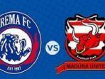 link-live-streaming-dan-prakiraan-susunan-pemain-arema-fc-vs-madura-united-liga-1-link-di-sini.jpg