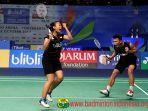 link-live-streaming-final-swiss-open-2019-laga-perebutan-gelar-juara.jpg