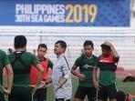 link-live-streaming-indonesia-vs-thailand-sea-games-2019-prakiraan-line-up-kedua-tim.jpg