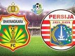 link-live-streaming-indosiar-bhayangkara-fc-vs-persija-jakarta-tayang-hari-ini-komentar-joan-tomas.jpg