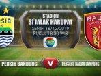 link-live-streaming-indosiar-persib-bandung-vs-badak-lampung-prediksi-line-up-jadwal-liga-1-2019.jpg