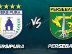 link-live-streaming-indosiar-persipura-vs-persebaya-di-liga-1-hari-ini-skuad-sama-sama-pincang.jpg