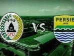 link-live-streaming-indosiar-pss-vs-persib.jpg