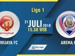link-live-streaming-indosiar-sriwijaya-fc-vs-arema-fc_20180720_090210.jpg