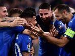 link-live-streaming-kualifikasi-euro-2020-italia-vs-yunani-norwegia-vs-spanyol-live-mola-tv.jpg