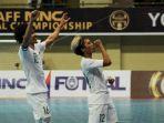 link-live-streaming-mnc-tv-indonesia-vs-malaysia-piala-aff-futsal-championship-2018_20181106_103036.jpg