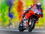 link-live-streaming-motogp-italia-2018-dan-jadwal-tayang-di-trans7_20180603_143544.jpg