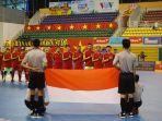 link-live-streaming-piala-aff-futsal-2019-vietnam-vs-indonesia-live-mnc-tv-pukul-1630-wib.jpg