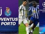 link-live-streaming-sctv-liga-champions-juventus-vs-porto-prediksi-skor-h2h-formasi-line-up.jpg