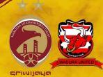 link-live-streaming-sriwijaya-fc-vs-madura-united-laskar-wong-kito-waspadai-pemain-asing-tim-tamu_20180811_104448.jpg