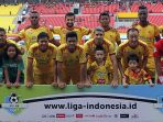 link-live-streaming-sriwijaya-fc-vs-psms-medan-link-streaming-indosiar-kick-off-pukul-1830-wib_20181018_171732.jpg