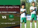 link-live-streaming-timnas-u-19-indonesia-vs-arab-saudi-di-mola-tv-net-tv.jpg