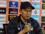 link-live-streaming-tira-persikabo-vs-arema-fc-liga-1-indonesia-rd-fokus-perbaiki-psikis-pemain.jpg