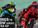 link-live-streaming-trans7-fox-sport-motogp-qatar-2021-siaran-langsung-malam-ini-starting-race-day.jpg
