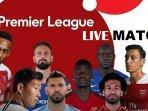 link-live-streaming-tvri-mola-tv-dan-jadwal-tayang-siaran-langsung-liga-inggris-malam-ini.jpg