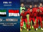 link-live-streaming-tvri-mola-tv-timnas-senior-indonesia-vs-uea-di-kualifikasi-piala-dunia-2022.jpg