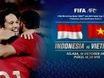 link-live-streaming-tvri-mola-tv-timnas-senior-indonesia-vs-vietnam-kualifikasi-piala-dunia-2022.jpg
