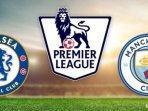 link-siaran-langsung-chelsea-vs-man-city-matchday-17-premier-league-malam-ini.jpg