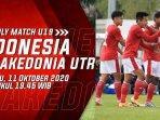 link-siaran-langsung-indonesia-vs-makedonia-utara-live-streaming-timnas-u-19-di-mola-tv-net-tv.jpg