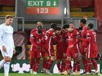 link-siaran-langsung-live-streaming-newcastle-vs-liverpool-premier-league-liga-inggris-malam-ini.jpg