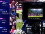 link-siaran-langsung-live-streaming-sctv-vidio-uefa-champions-league-malam-ini.jpg