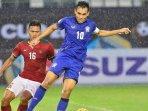 link-siaran-langsung-timnas-indonesia-vs-thailand-malam-ini-di-tvri.jpg
